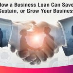 How Grow Business