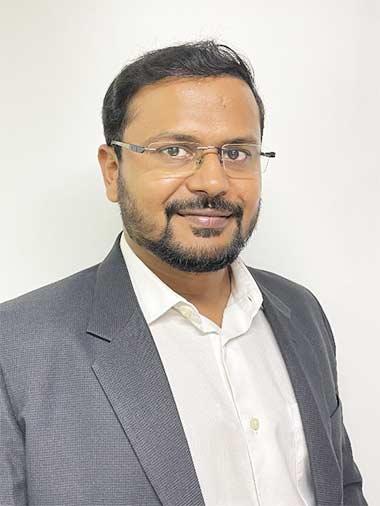 Princeagarwal